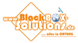 BlackBOX-Solutions.jpg